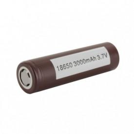 Bateria Hg2 - LG