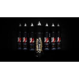 Addictive Bourbon Nueva Imagen