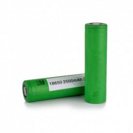 Bateria Sony 18650 2500mAh...