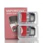 VAPORESSO- XROS POD- 2ml