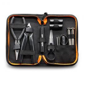 GeekVape - DIY Mini Tool...