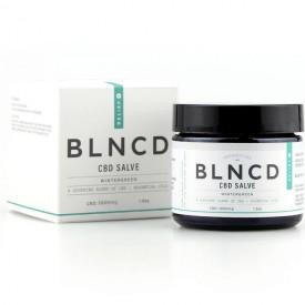 BLNCD - Ungüento de CBD