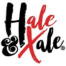 Hale and Xale
