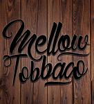 Mellow Tobbaco