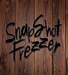 SnapShot Frezzer
